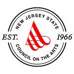 jhk-sponsors-2020-NJ-concil-of-the-arts.jpg