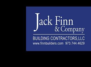 Finn logo-2019-blue 2.png