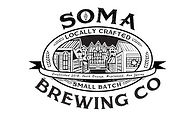 mjf-2021-sponsor-soma-brewing.jpg