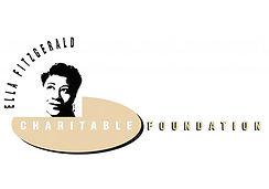 mjf-workshop-supporter-Ella-Foundation.j