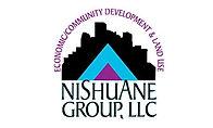 mjf-2021-sponsor-nishuan-group.jpg