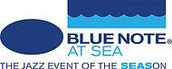 bluenote-logo.jpg