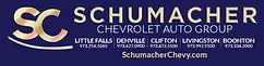 SCHUMACHER-AUTO_Logo.jpg