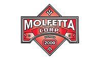 mjf-2021-sponsor-molfetta.jpg