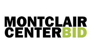 JHK-sponsor-montclair-center-bid.jpg