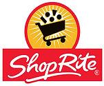 ShopRite-logo.jpg