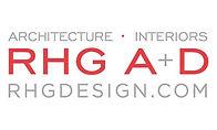mjf-2021-sponsor-rhg-architecture.jpg