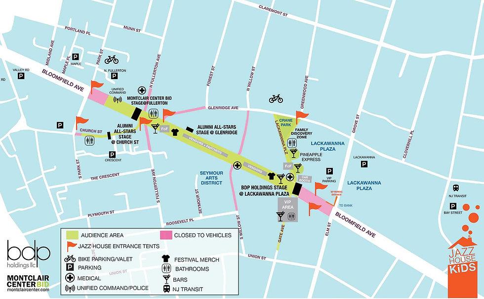 mjf-2021-map-downtown-jamboree-9_21.jpg