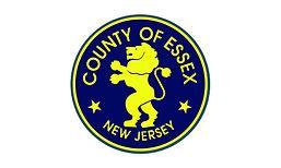 JHK-sponsor-essex-county.jpg