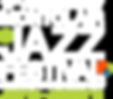 mjf-slider-logo.png
