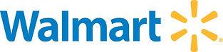 2019-mjf-sponsor-walmart.jpg