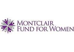 mjf-workshop-supporter-montclair-fund-fo