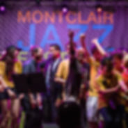 Montclair-Jazz-Festival-events.jpg