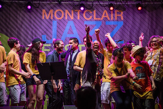Montclair-Jazz-Festival-events.jpg
