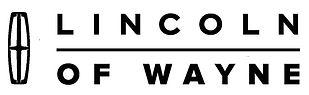jhk-2020-sponsor-lincoln-of-wayne.jpg
