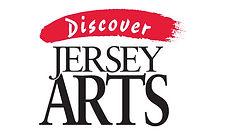 MJF-2021-sponsor-discover-jersey-arts.jpg