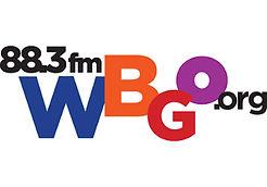 mjf-workshop-supporter-wbgo.jpg