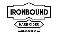 mjf-2021-sponsor-ironbound-hardcider.jpg