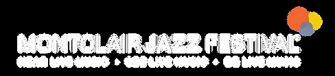MJF-2021-logo-hear-see-be-horizontal.png