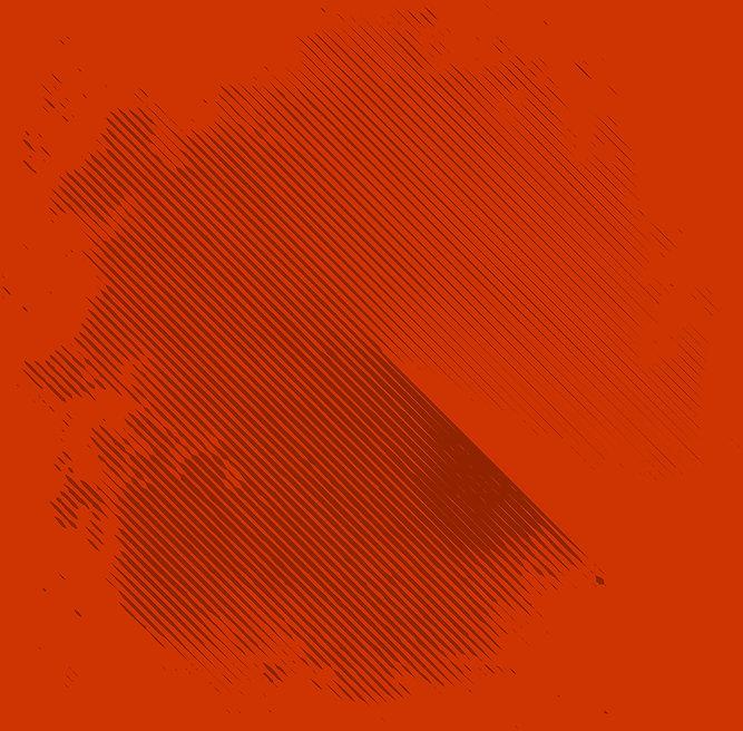 background-stripes-orange.jpg