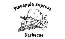 MJF-2021-sponsor-pinapple-express.jpg