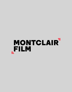 montclair-film-logo-highlights.jpg