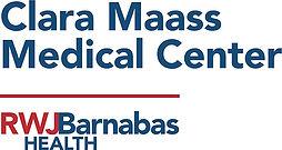 BARNABAS_rwjbh-logo.jpg