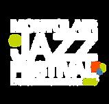 mjf-2021-logo-white.png