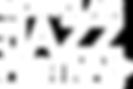 MJF_JHK_stacked_logo_Reverse.png
