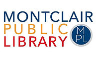 mjf-2021-sponsor-montclair-public-library.jpg