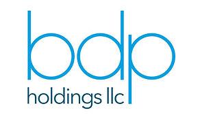JHK-sponsor-bdp-holdings.jpg