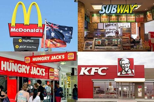 brands 3.jpg