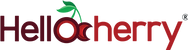 Logo_Hello_Cherry.png