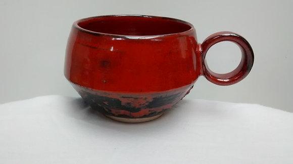 Coffee/teacup