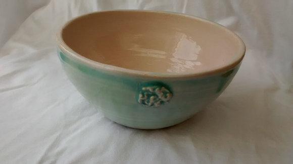 Noodle or Cereal bowl