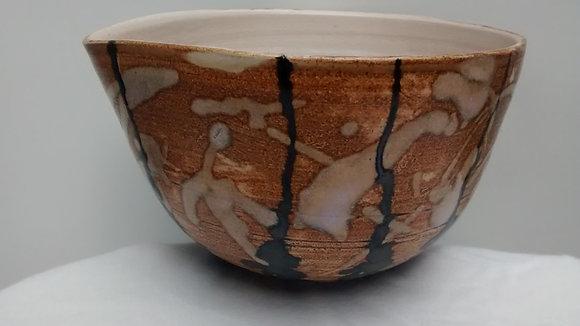 Katakuchi(bowl with lip)