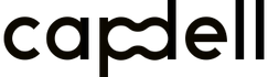 logo-capdell-retina.png