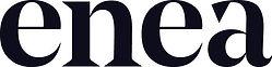 Enea-Logotipo.jpg