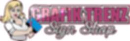 fb girl logo.jpg
