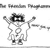 FREEDOM PROGRAMME.jpg