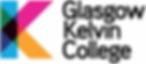 Glasgow Kelvin College Community Achievement Awards