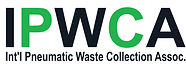 International Pneumatic Waste Collection Association