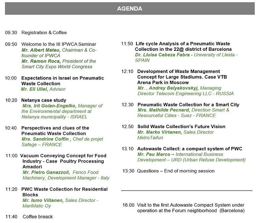 new agenda.JPG