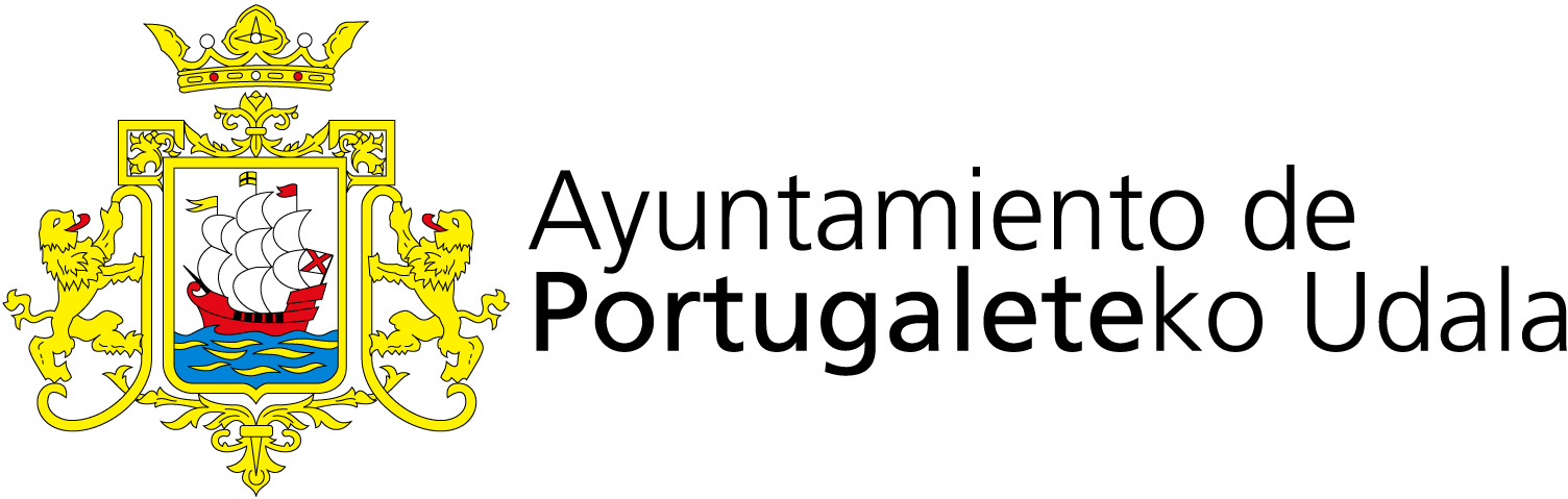 Portugalete (SPAIN)