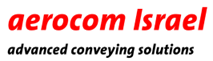 AEROCOM: welcome to IPWCA