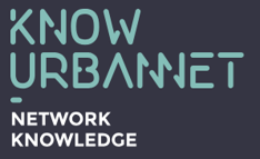 IPWCA & KnowurbanNet… making growing a great Think Tank!