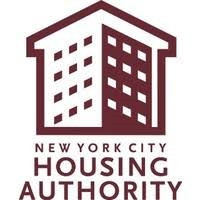 NYCHA Sustainability Agenda - 2020 Progress Report: Pneumatic Waste Collection moving forward!