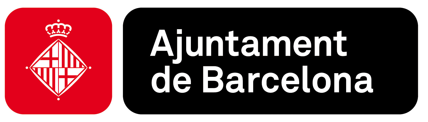 Barcelona (SPAIN)