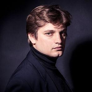 Petr Limonov