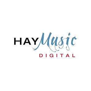 Hay Music